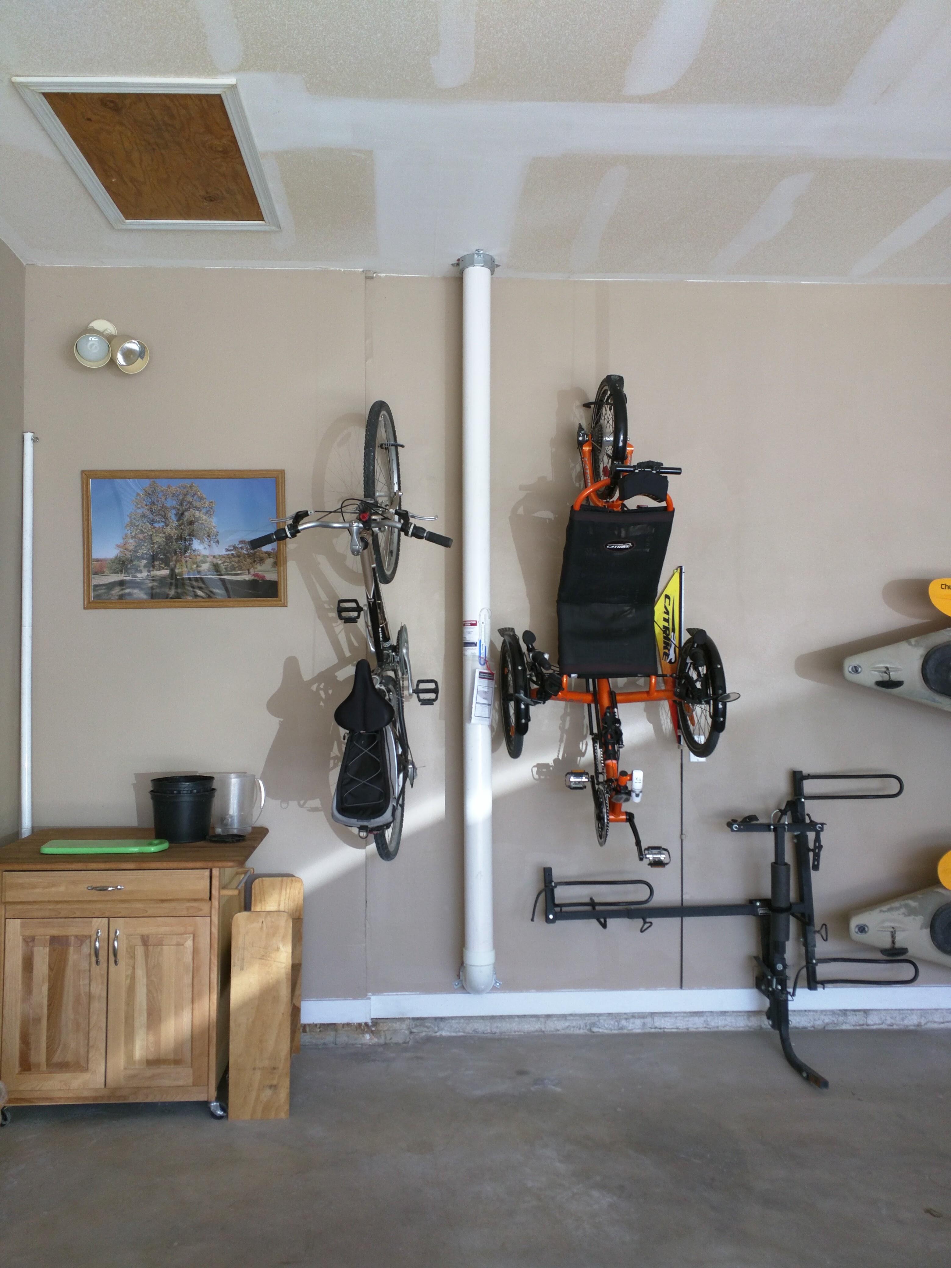 IMG_20150812_1514191 MB Radon Improve Your Indoor Quality Garage