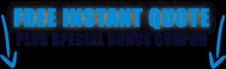 Racine Radon Free Instant Quote Plus Special Bonus 2310 S. Green Bay Rd. STE C, #184, Racine, WI 53406 262-955-6696