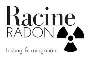 Racine Radon Offers Testing and Mitigation 2310 S. Green Bay Rd. STE C, #184, Racine, WI 53406 262-955-6696