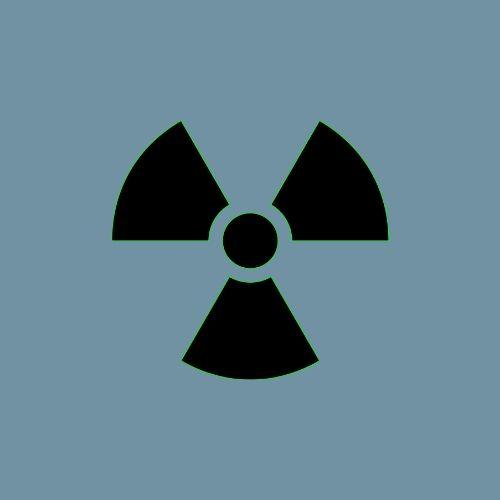 Racine Radon Tester measures radon while testing home 2310 S. Green Bay Rd. STE C, #184, Racine, WI 53406 (262) 955-6696