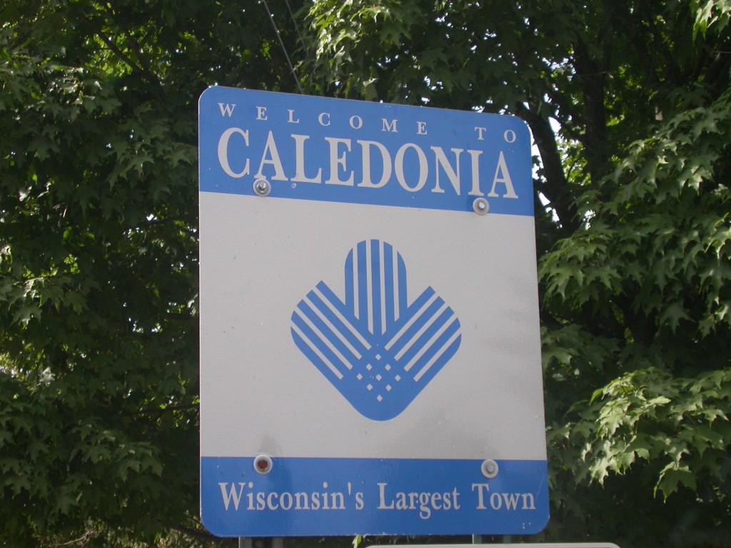 Racine Radon provides Caledonia, WI homes radon testing and radon mitigation 2310 S. Green Bay Rd. STE C, #184, Racine, WI