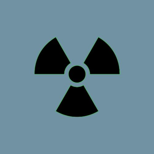 Racine Radon shows different mitigation system costs 2310 S. Green Bay Rd. STE C, #184, Racine, WI 53406 (262) 955-6696